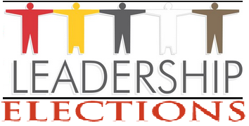 2016-2017 Leadership Elections
